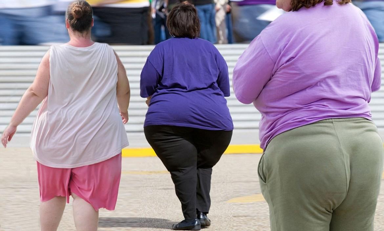 ЕАО входит в десятку регионов России по распространенности ожирения