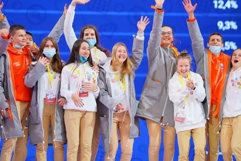 Школьница из Облучья выиграла миллион на оплату обучения