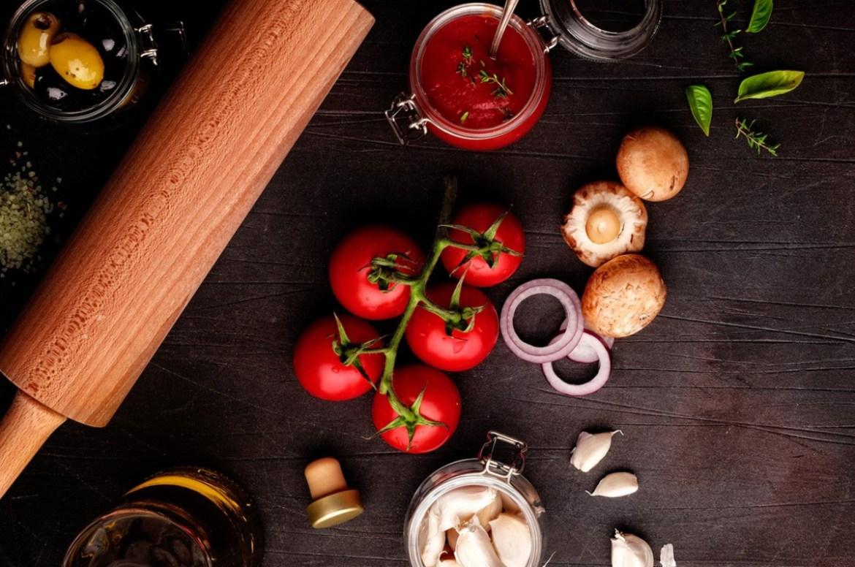 Два лучших томатных кетчупа определило Роскачество