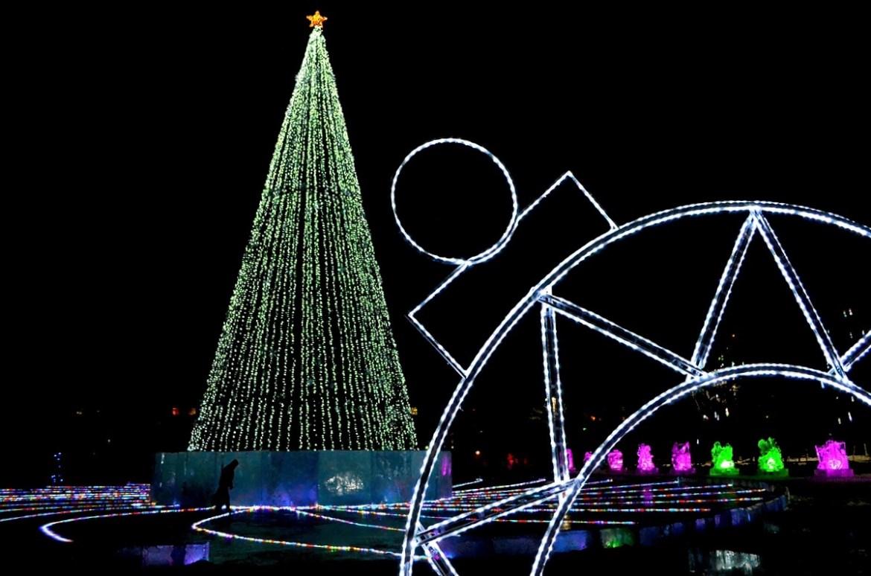 В ЕАО 31 декабря будет нерабочим днём