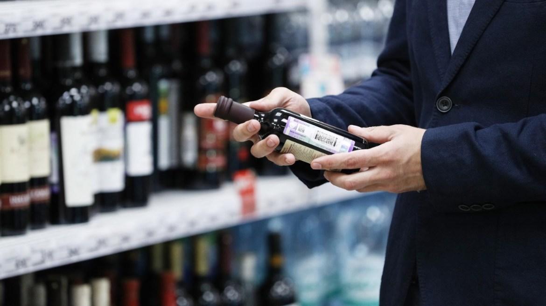 Областное УМВД опубликовало рекомендации о том, где нужно покупать алкоголь