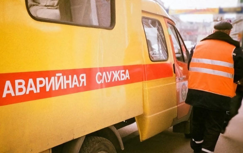 Первый учебный день после каникул в Биробиджанской гимназии № 1 ознаменовался коммунальной аварией