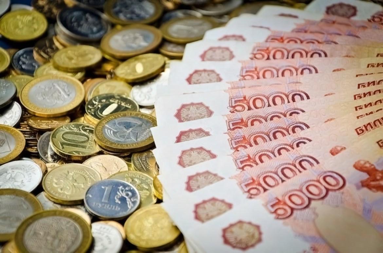 Кассовое исполнение федеральных средств в ЕАО в 2020 году составило 87 %