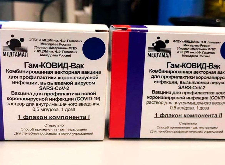 Около 4000 жителей ЕАО получили первую прививку от коронавируса, более 1000 полностью провакцинировались