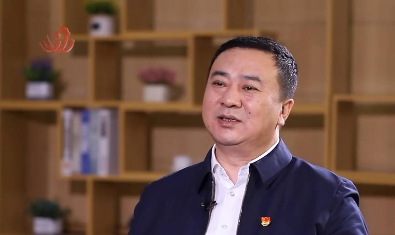 Мэр Тунцзяна рассказал о планах на железнодорожный мост «Нижнеленинское — Тунцзян»