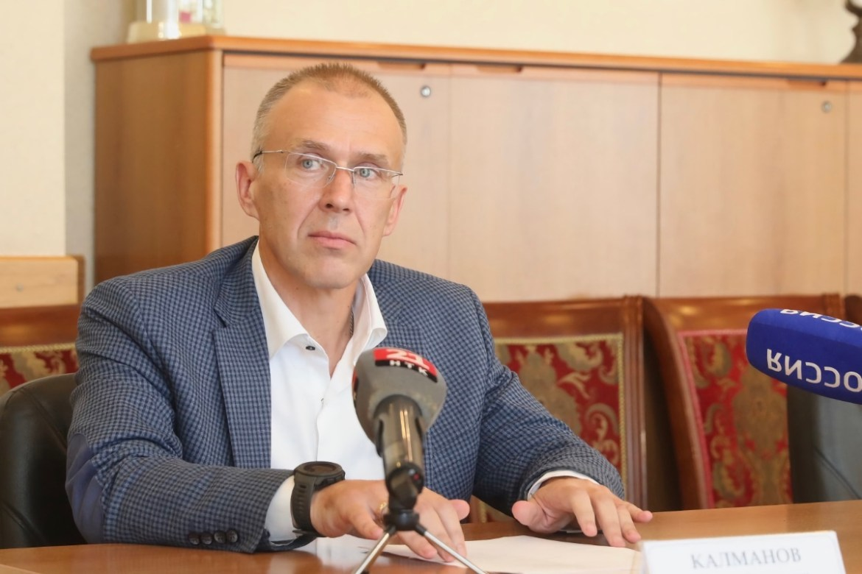 В правительстве ЕАО разъяснили, как будут работать образовательные учреждения области 1-10 мая