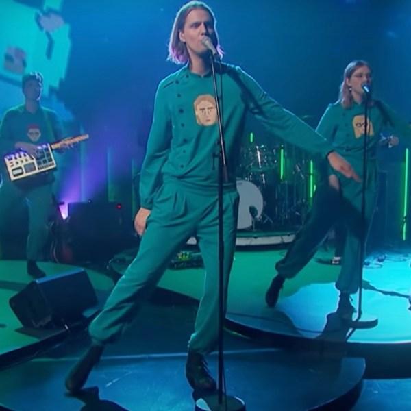 Пять песен с Eurovision-2021, на которые нужно обратить внимание