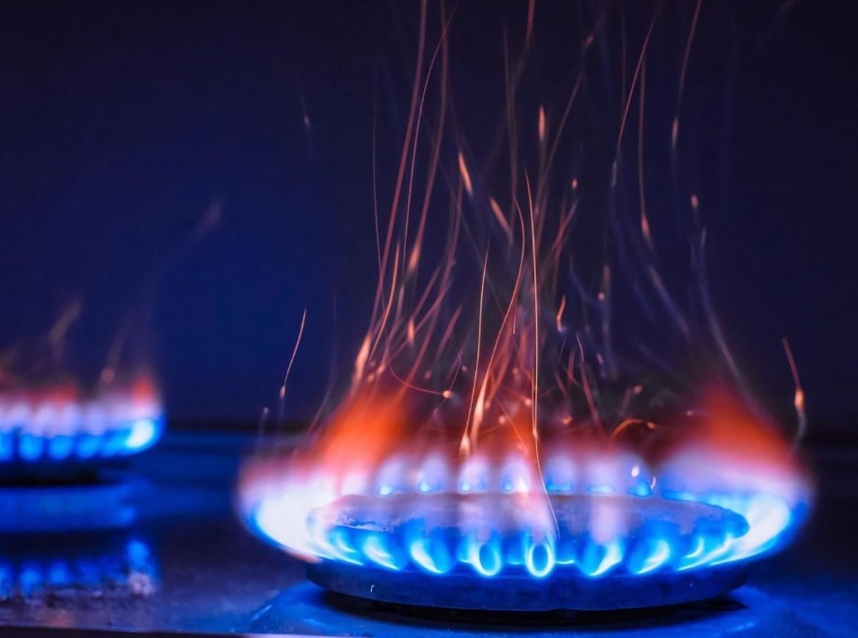 Правительство ЕАО обратилось в «Газпром» и «Роснефть» с просьбой оказать помощь «Биробиджаноблгазу» в обеспечении населения газом