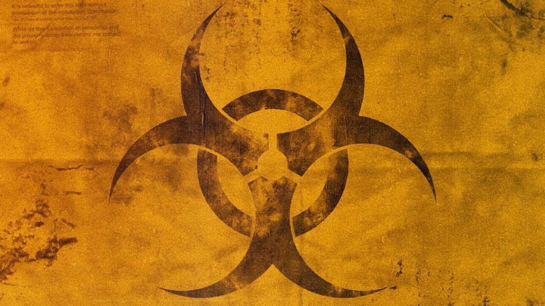 На угрозу применения террористами патогенных биологических агентов учились реагировать силовики ЕАО