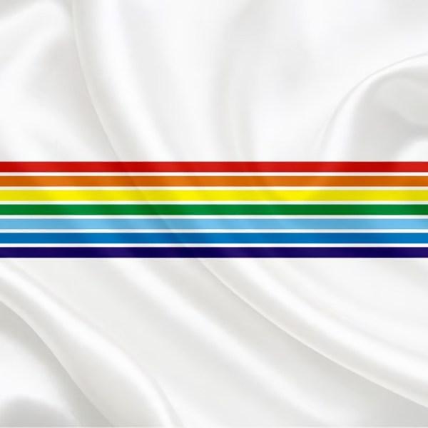 ЕАО в числе лидеров среди регионов России интересующихся «гей-порно»