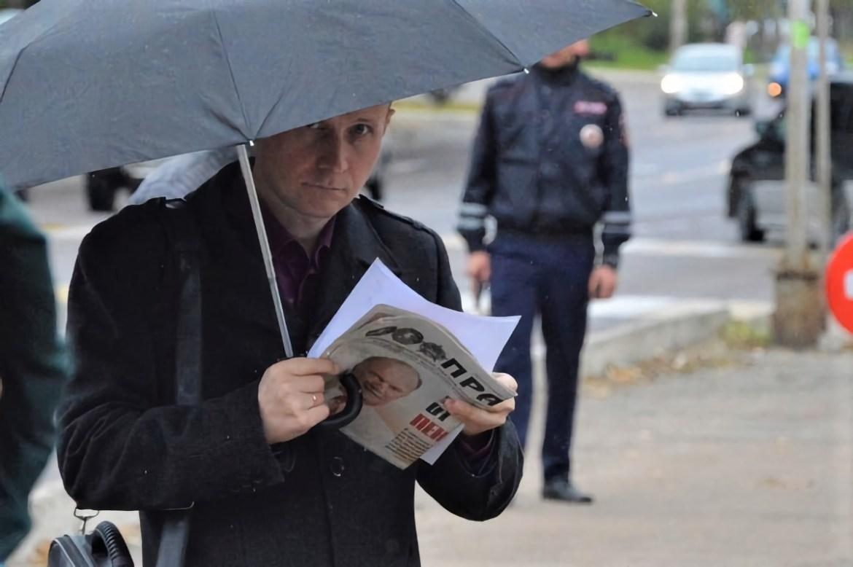 Илья Семенов займется внутренней политикой ЕАО вместо Елены Никитиной