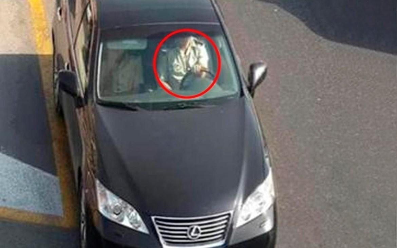 Камеры фотовидеофиксации в ЕАО научили распознавать водителей и пассажиров с непристегнутыми ремнями безопасности