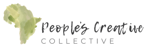 peoples-creative-collective