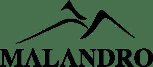 logo-malandro-fashion