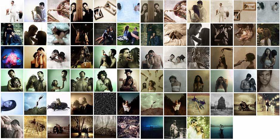 Flickr_Rosie y aaron_copia