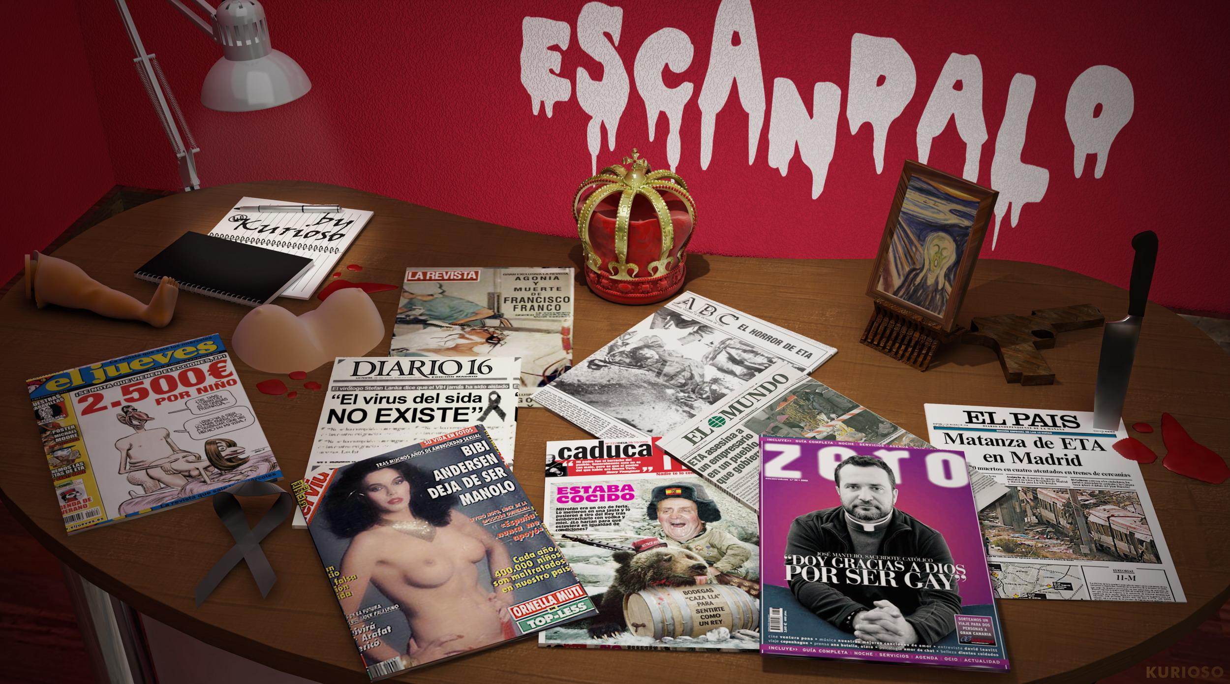 portadas_prensa_española