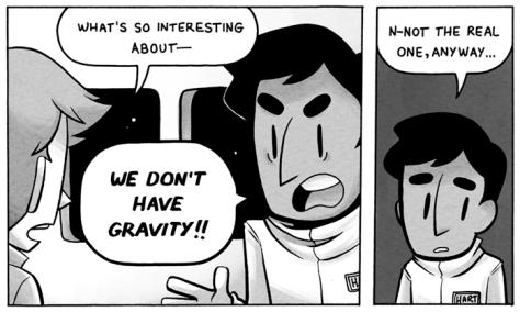 comic_gravity