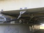 ASUSの無線ルーターが不安定、速度が遅い場合の対策方法