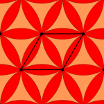 hexagonal_lattice_r=1