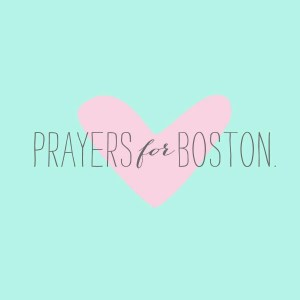 prayers-for-boston