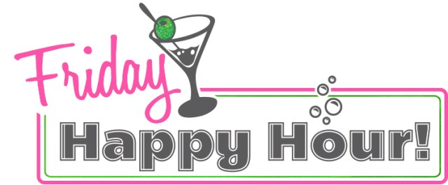 friday-happy-hour