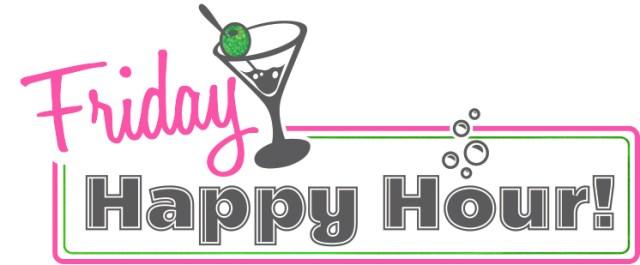 friday-happy-hour