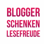 cropped-blogger2015W
