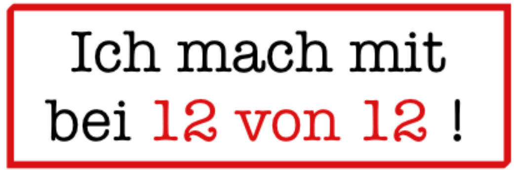 12von12