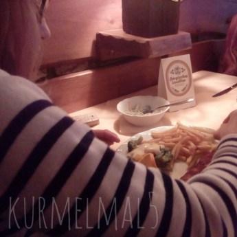 essen, kurmalmal5