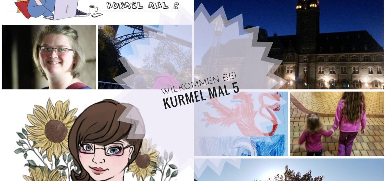 kurmelmal5,