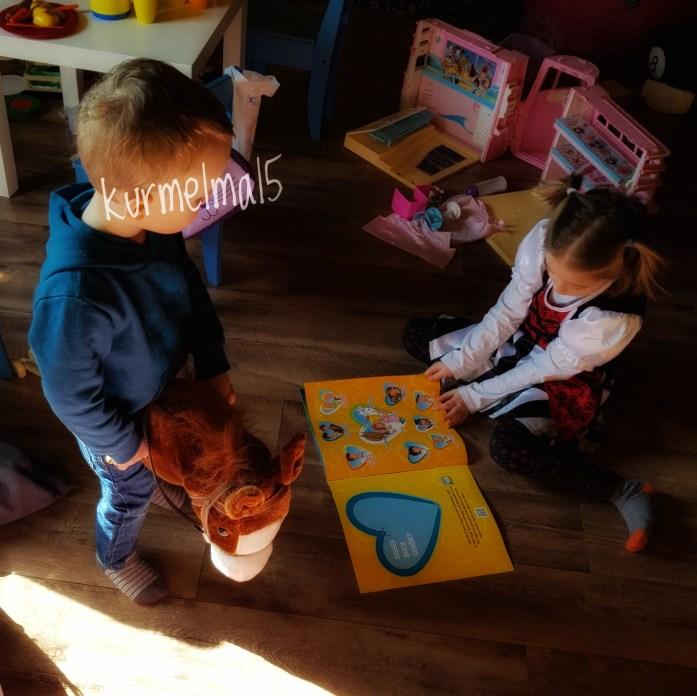 Spielen, Bücher, Küche, Kinderküche, Spielküche, Steckenpferd