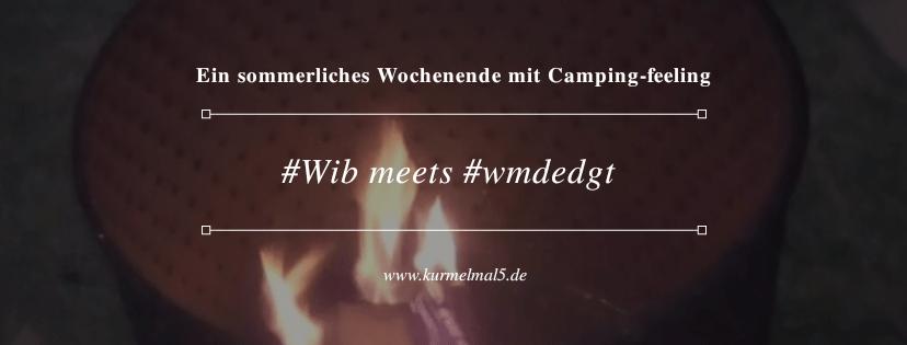 #wib. #wmdedgt