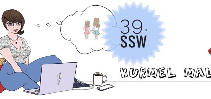 39. SSW