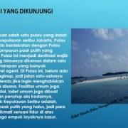 Slide5-04