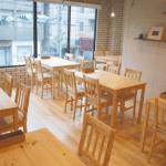 カフェダイニングナイン(cafedining9)