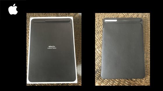 Hawaii Apple iPad Cover