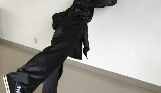 【鍛える】手軽にできる上半身の武術的筋トレ! 使える拳の鍛え方(壁立てふせ)