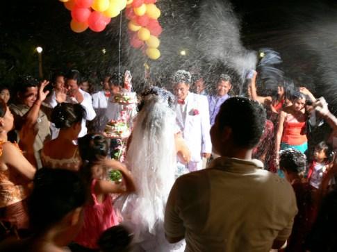 wedding (21)