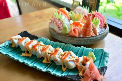 Sushi+ (35)