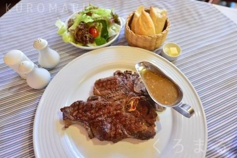 Tell Steak House (14)