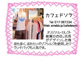 special3-koi_33