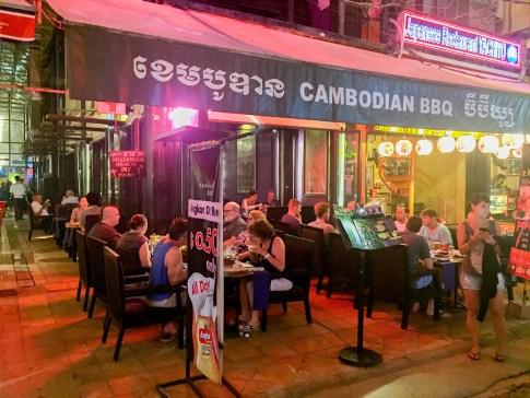 cambodianbbq