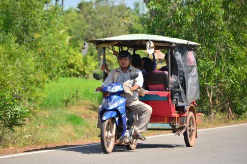 tuktuk-10