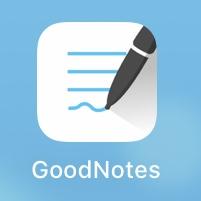 算数で子どもの考えを複数提示!GoodNotesアプリが超便利!