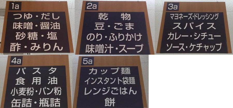 read japanese signs 3