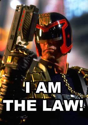 judgedredd_i-am-the-law