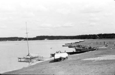 1957_Borki (1)