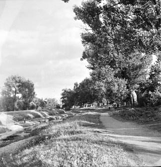 1960-te_dz_limanowskiego_kanal (10)