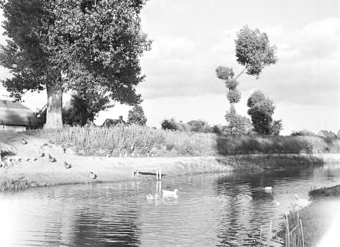 1960-te_dz_limanowskiego_kanal (6)
