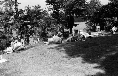 1967_07_POSTiW (3)
